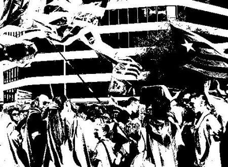 """""""Lo Stato nazionale è superato"""": perché Bruxelles tifa per la secessione della Catalogna"""