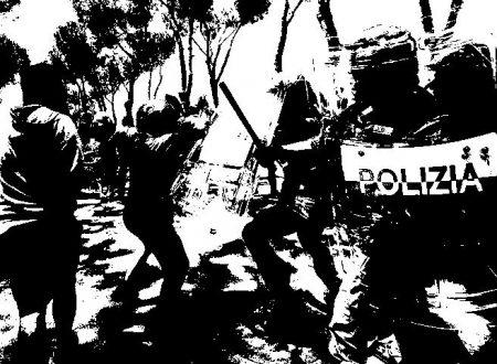 Immigrazione e banlieue come armi di destabilizzazione