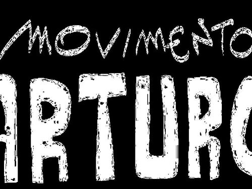 """""""Movimento Arturo"""": le truppe cammellate di George Soros in rete"""