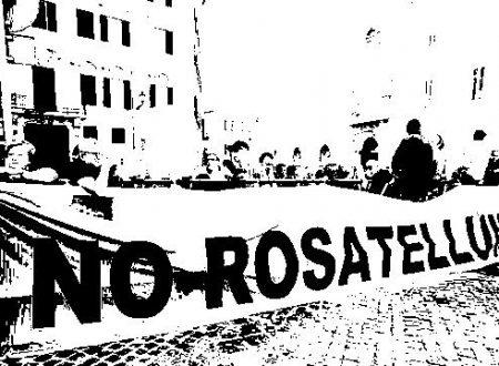 Napolitano e Grillo, gli incendiari
