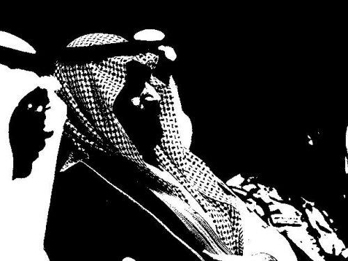"Il ""riformatore"" Bin Salman scava la fossa all'Arabia Saudita"