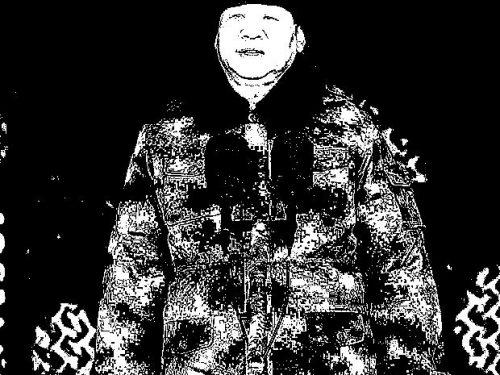 2018, guerra sino-americana: commerciale o militare?