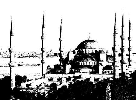 Turchia: come si esce dalla NATO