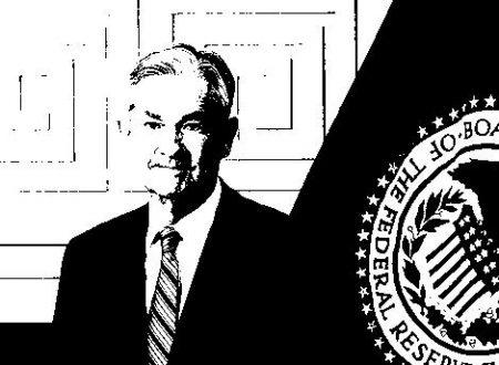Lunedì Nero: le banche centrali preparano il Crollo
