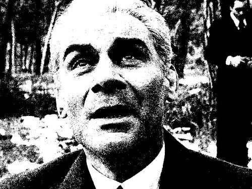 "Todo modo: genesi del film che ""anticipò"" l'assassinio di Aldo Moro"