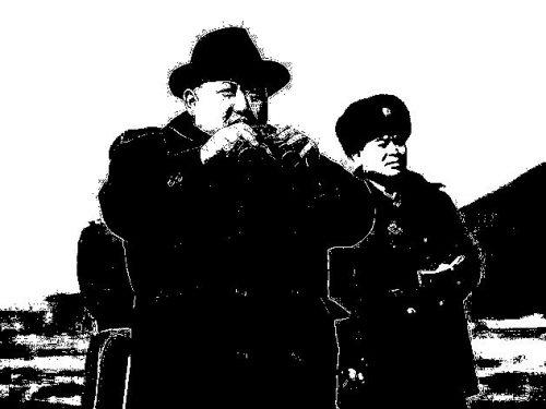 Kim Jong-un all'attacco (diplomatico)