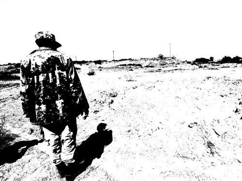 Caporetto Libia: analisi e rimedi di una sconfitta