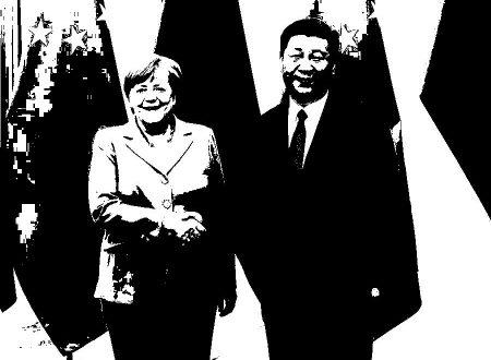Guerra di dazi: globalizzazione e esportatori nel mirino