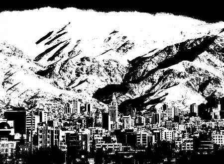 Perché l'Iran