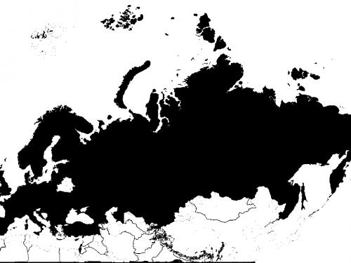 Geopolitica del Coronavirus