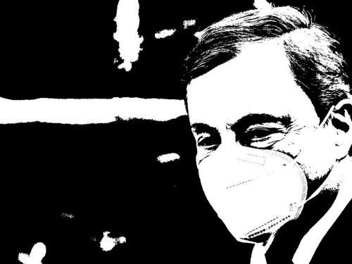 2011-2021: come Mario Draghi ha distrutto il Mediterraneo italiano
